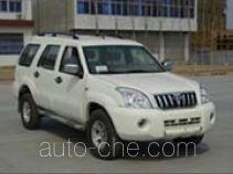 Универсальный автомобиль Tianma KZ6491EA