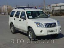 Универсальный автомобиль Tianma KZ6491EB