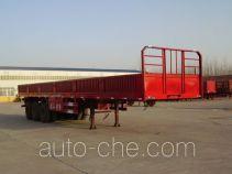 Aotong LAT9403 trailer