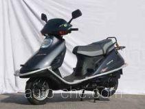 Lingben LB125T-3C scooter