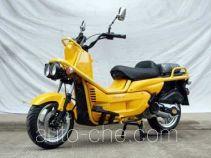 Lingben LB150T-14C scooter