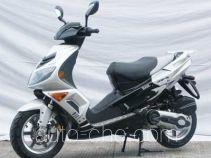 Lingben LB150T-15C scooter