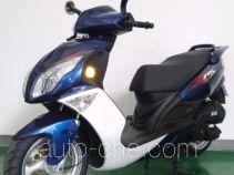 Lingben LB150T-4C scooter