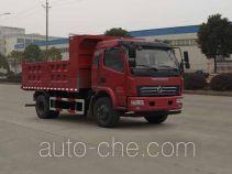 Luba LB3040LZ4D dump truck