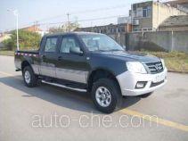 Liebao LBA1020AQ4L pickup truck