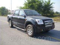Liebao LBA1031AC2 pickup truck