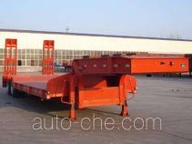 Luchi LC9351TDP special lowboy