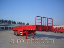 Luchi LC9380E trailer