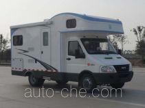 Zhongtong LCK5041XLJQ4A автодом