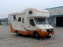 Zhongtong LCK5041XLJQ5A автодом