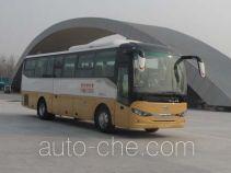 Zhongtong LCK6100H5A bus