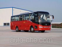 Zhongtong LCK6106H5T bus