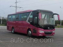 Zhongtong LCK6109H5QA1 bus