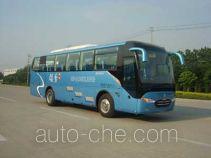 Zhongtong LCK6108D bus