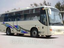 Zhongtong LCK6113W sleeper bus