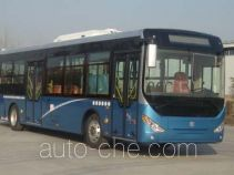 Zhongtong LCK6125HGN city bus
