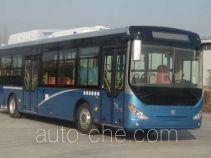 Zhongtong LCK6115HGN city bus