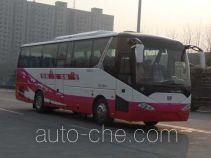 中通牌LCK6118HQ型客车