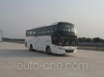 Zhongtong LCK6119HQ5A1 bus
