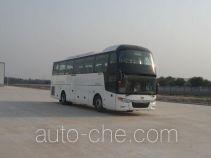 Zhongtong LCK6129HQ5A2 автобус
