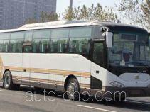 中通牌LCK6120HQG型城市客车