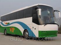 中通博发牌LCK6122H-1型客车