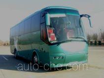 中通博发牌LCK6122HC-1型客车