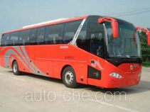 Zhongtong LCK6125HD1 bus
