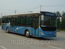 Zhongtong LCK6125HQGC city bus