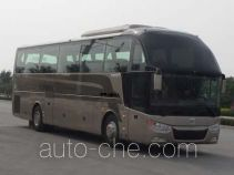 Zhongtong LCK6128H5QA2 bus
