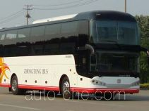 Zhongtong LCK6129HQWD sleeper bus