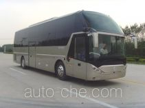 Zhongtong LCK6129HQCWD sleeper bus