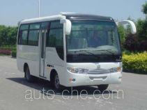 Zhongtong LCK6601D4H автобус