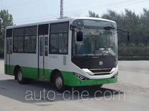 Zhongtong LCK6609D4GE city bus