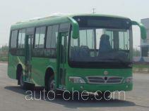 中通牌LCK6770D3G型城市客车