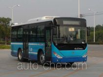 中通牌LCK6780HG型城市客车