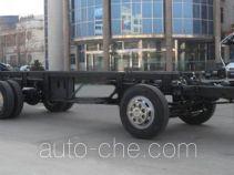 Zhongtong LCK6785RAN bus chassis