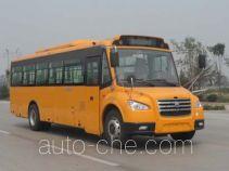 中通牌LCK6801DGN型城市客车