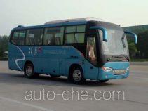 Zhongtong LCK6809H1 автобус