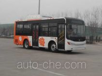 Zhongtong LCK6820HGN city bus