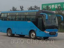 Zhongtong LCK6840D bus