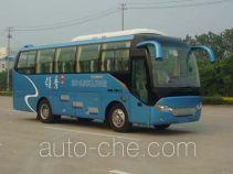 Zhongtong LCK6859HA bus