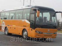 Zhongtong LCK6860H5A bus