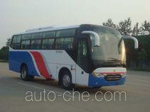 中通牌LCK6899D型客车