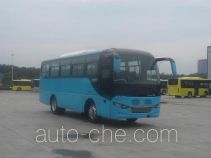 Zhongtong LCK6840D5A bus