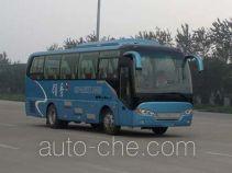 Zhongtong LCK6909H2 bus