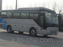 Zhongtong LCK6909HQD2 bus