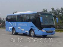 Zhongtong LCK6970D bus