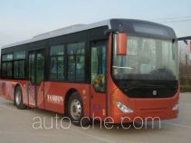 Zhongtong LCK6950HG city bus