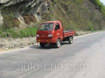 Lianda LD1605 низкоскоростной автомобиль